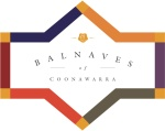 Balnaves Logo 1
