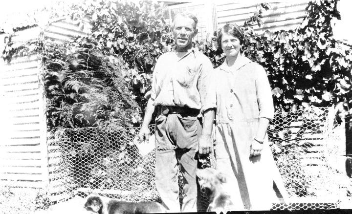 Grandparents Bryant022 (1)